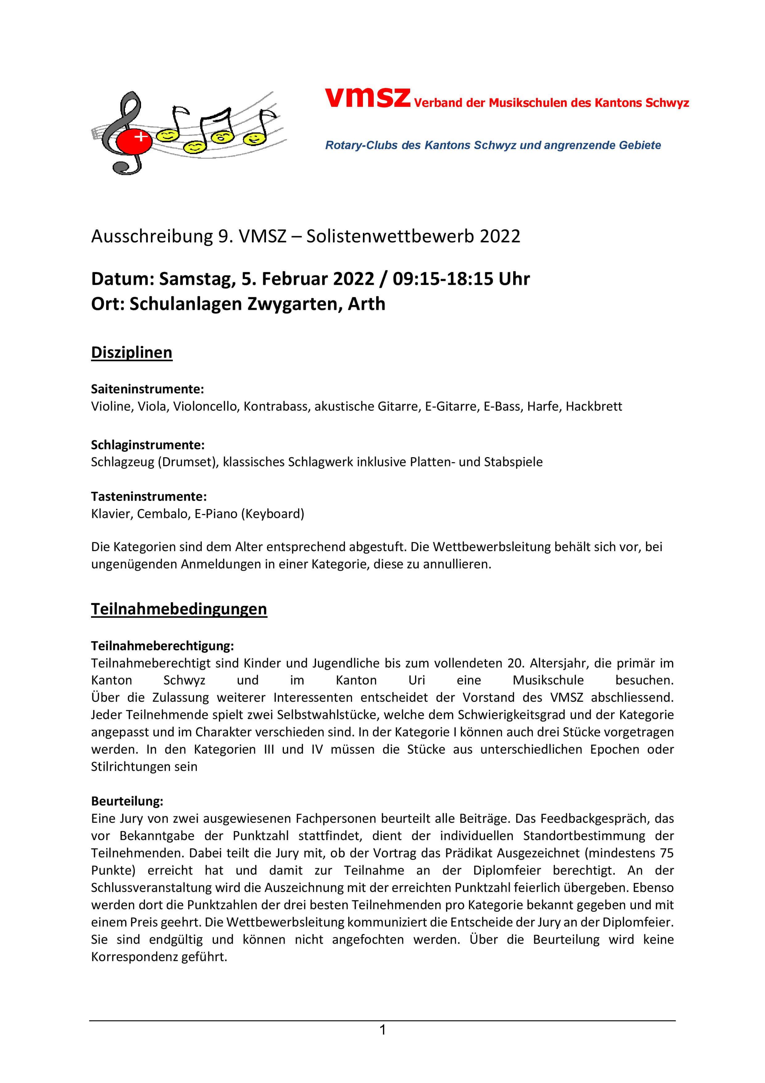 SW_2022_Ausschreibung_1